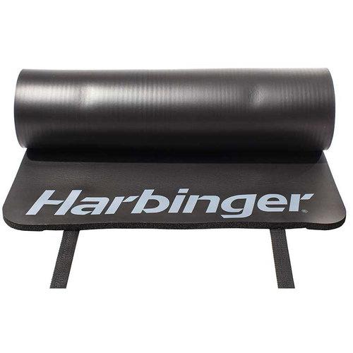 Harbinger Постелка с антибактериално покритие