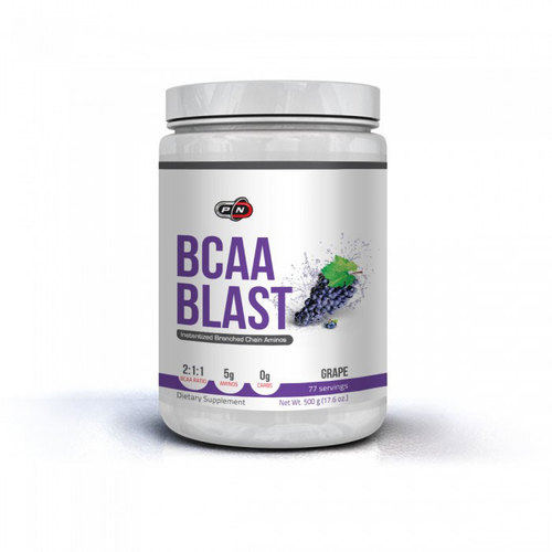 Pure Nutrition BCAA Blast