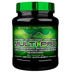 Scitec Multi-Pro