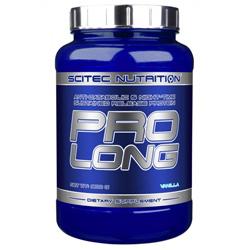 Scitec Pro long