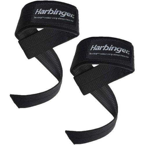Harbinger Фитили Big Grip