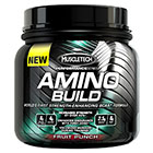 Muscle Tech Amino Build