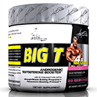 Jay Cutler Elite Series Big T