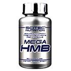 Scitec Mega HMB