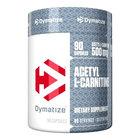 Dymatize Acetyl-L-Carnitine (ALCAR)
