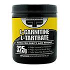 Primaforce L-Carnitine L-Tartrate