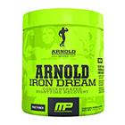 Arnold Series Arnold Series Iron Dream