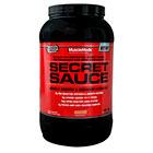 Muscle Meds Secret Sauce