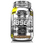 Muscle Tech Platinum 100% Casein