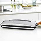 FoodSaver Уред за вакуумиране FFS003
