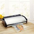 FoodSaver Уред за вакуумиране V2860