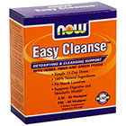 NOW Foods NOW Foods Easy Cleanse