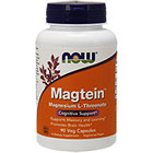 NOW Foods Magtein™