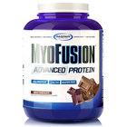 Gaspari Nutrition Gaspari Nutrition MyoFusion Advanced