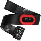 Garmin Garmin HRM-Run пулсомер