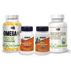 Pure Nutrition Pure Nutrition Супер стак за здраве