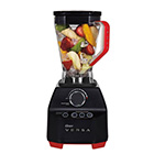 Oster Oster® Versa® Performance Blender