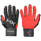 Harbinger HumanX X3 ръкавици с накитници