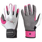 Harbinger Дамски ръкавици HumanX X3 с накитници