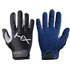 Harbinger HumanX X3 ръкавици