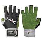 Harbinger HumanX X3 ръкавици 3/4 с накитници