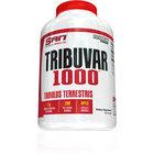 SAN SAN Tribuvar 1000