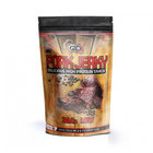Pure Nutrition Pork Jerky