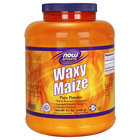 NOW Foods Waxy Maize Starch