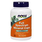 NOW Foods NOW Foods Full spectrum minerals
