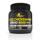 Olimp Nutrition Olimp Nutrition Gold Chicken-Pro Amino 9000