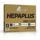 Olimp Nutrition Hepaplus®