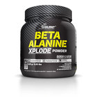 Olimp Nutrition Beta-Alanine Xplode