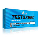 Olimp Nutrition Testoxeed