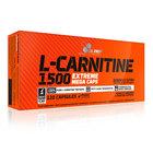 Olimp Nutrition Olimp Nutrition L-Carnitine 1500 Extreme Mega Caps