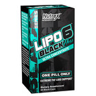 Nutrex Research Nutrex Research Lipo-6 Black Hers Ultra Concentrate