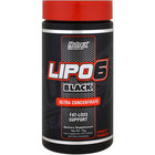 Nutrex Research Nutrex Research Lipo-6 Black Powder Ultra Concentrate