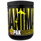 Universal Nutrition Universal Nutrition Animal Pak Powder