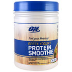 Optimum Nutrition Protein Smoothie