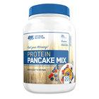 Optimum Nutrition Protein Pancakes