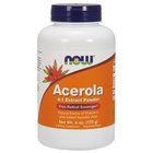 NOW Foods NOW Foods Acerola Powder