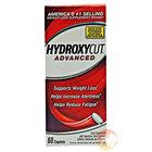 Muscle Tech Hydroxycut Advanced