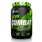MusclePharm Combat Whey