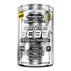 Muscle Tech Platinum BCAA