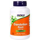 NOW Foods Dandelion Root