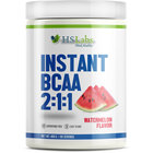 HS Labs Instant BCAA 2:1:1