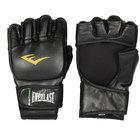 Everlast MMA/Граплинг ръкавици