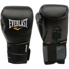 Everlast Боксови ръкавици Protex