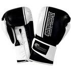 Dominator Боксови ръкавици Dominator Label