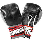 Dominator Боксови ръкавици Stone Lion