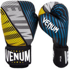 Venum Боксови ръкавици Plasma